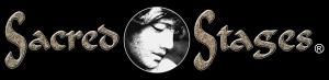 sacred-stages-logo-on-darker-background1.jpg